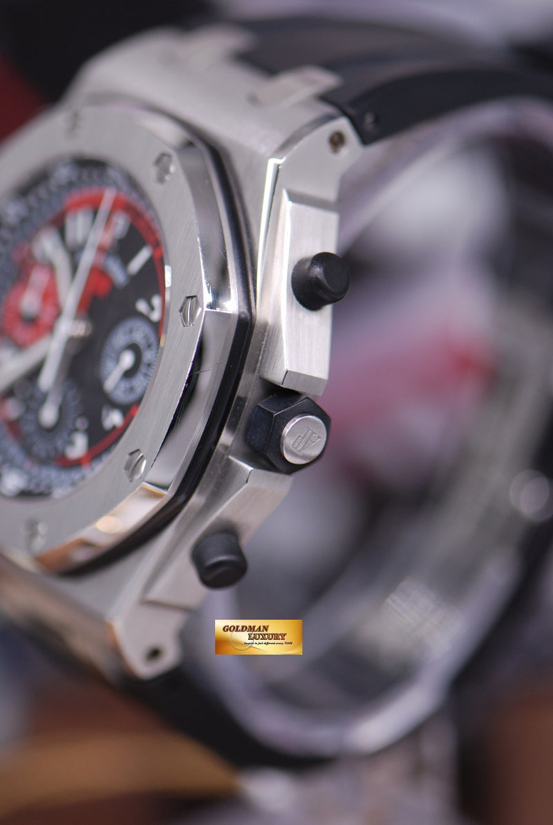 products/GML1282_-_Audemars_Piguet_Royal_Oak_Offshore_Alinghi_Polaris_26040ST_-_2.JPG
