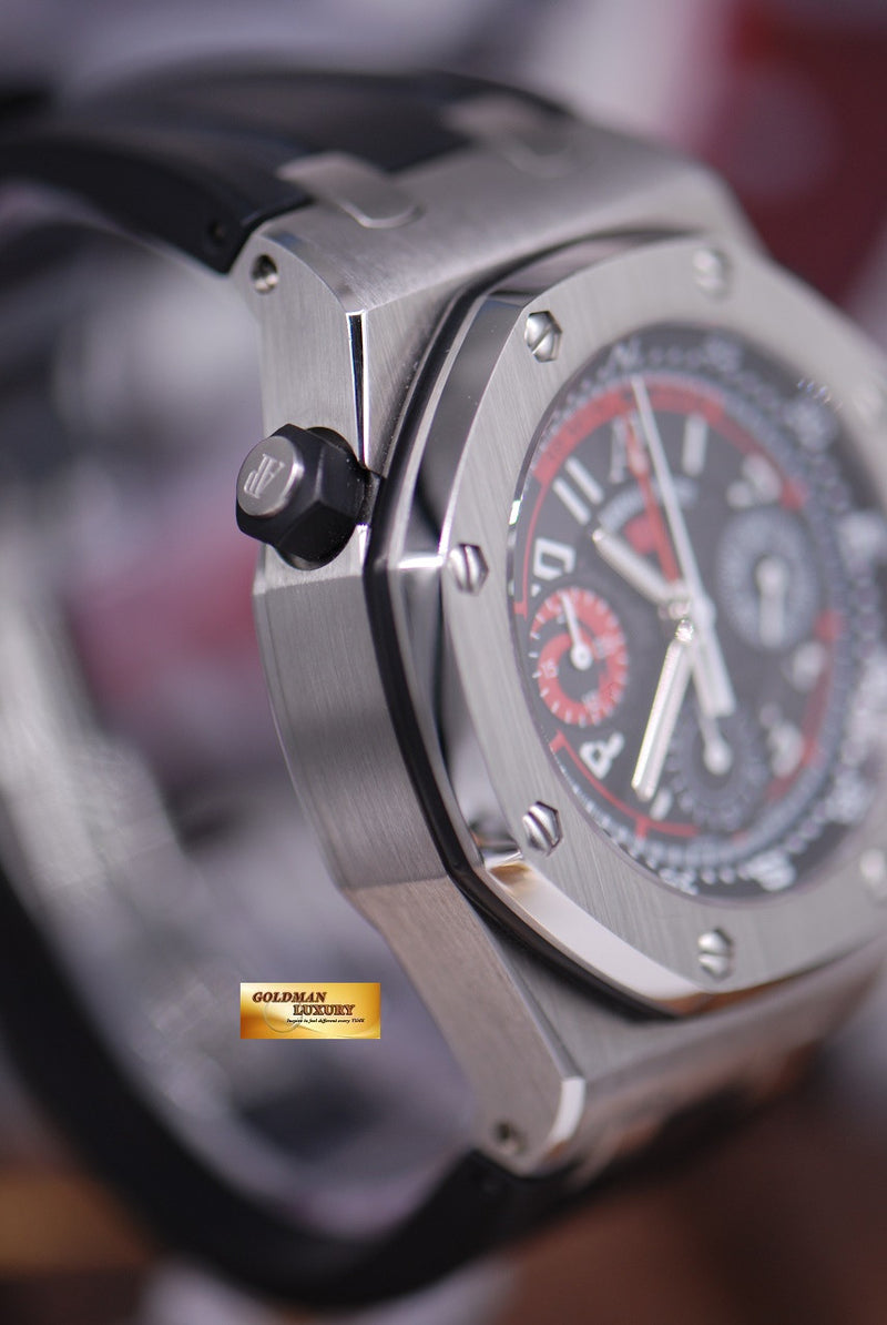 products/GML1282_-_Audemars_Piguet_Royal_Oak_Offshore_Alinghi_Polaris_26040ST_-_3.JPG