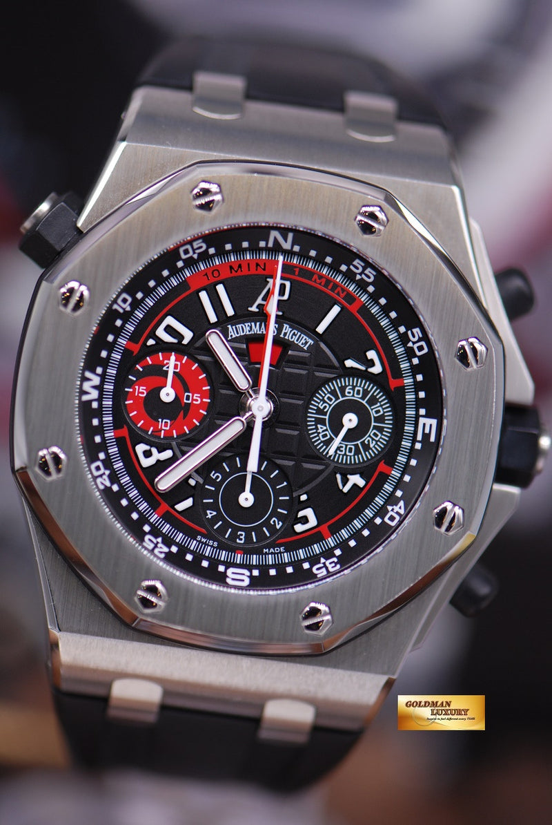 products/GML1282_-_Audemars_Piguet_Royal_Oak_Offshore_Alinghi_Polaris_26040ST_-_4.JPG