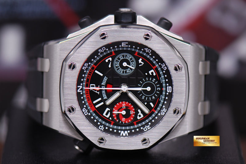 products/GML1282_-_Audemars_Piguet_Royal_Oak_Offshore_Alinghi_Polaris_26040ST_-_5.JPG