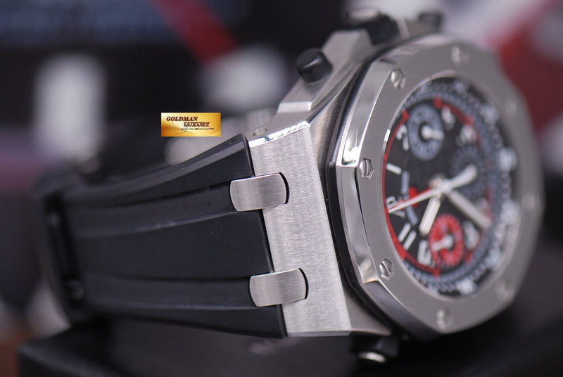 products/GML1282_-_Audemars_Piguet_Royal_Oak_Offshore_Alinghi_Polaris_26040ST_-_6.JPG