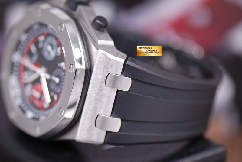 products/GML1282_-_Audemars_Piguet_Royal_Oak_Offshore_Alinghi_Polaris_26040ST_-_7.JPG