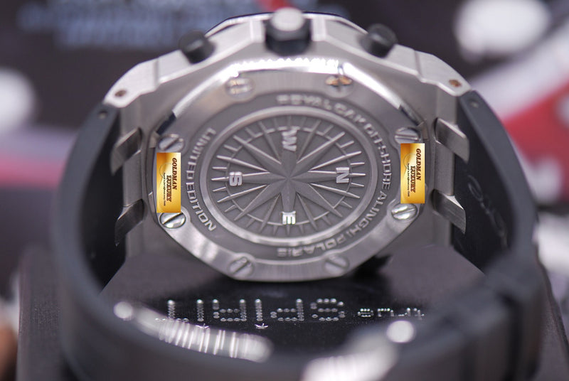 products/GML1282_-_Audemars_Piguet_Royal_Oak_Offshore_Alinghi_Polaris_26040ST_-_8.JPG