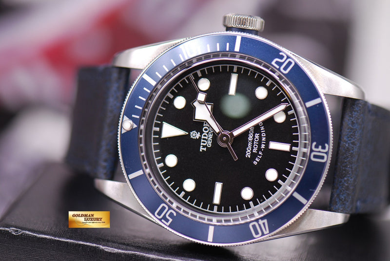 products/GML1284_-_Tudor_Black_Bay_Heritage_Blue_Automatic_79220_-_11.JPG