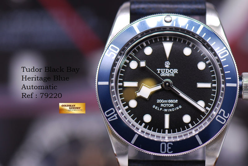 products/GML1284_-_Tudor_Black_Bay_Heritage_Blue_Automatic_79220_-_12.JPG
