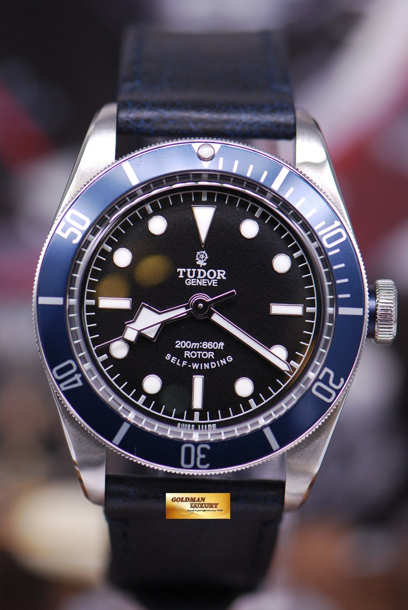 products/GML1284_-_Tudor_Black_Bay_Heritage_Blue_Automatic_79220_-_1.JPG