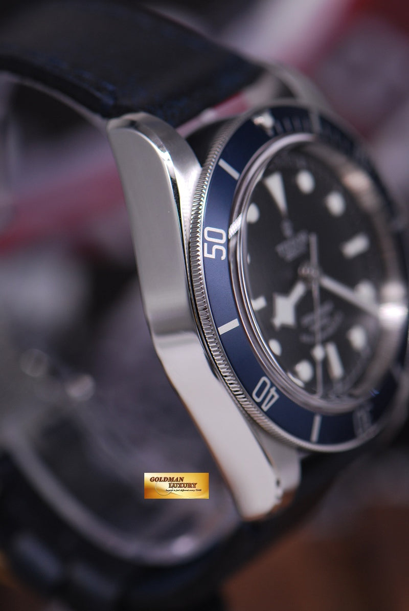 products/GML1284_-_Tudor_Black_Bay_Heritage_Blue_Automatic_79220_-_3.JPG