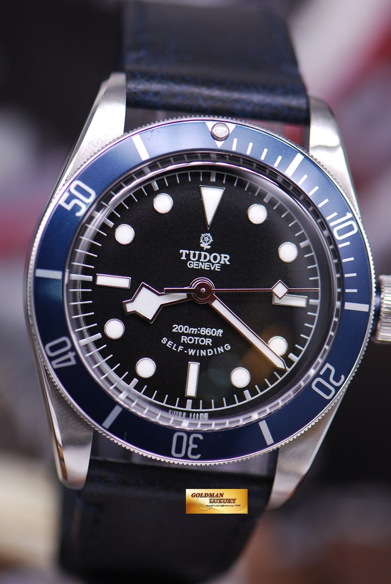 products/GML1284_-_Tudor_Black_Bay_Heritage_Blue_Automatic_79220_-_4.JPG