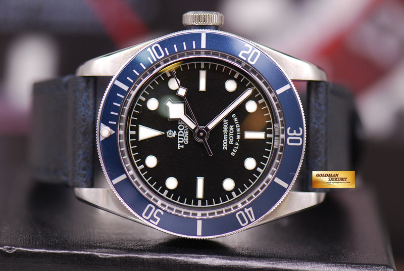 products/GML1284_-_Tudor_Black_Bay_Heritage_Blue_Automatic_79220_-_5.JPG