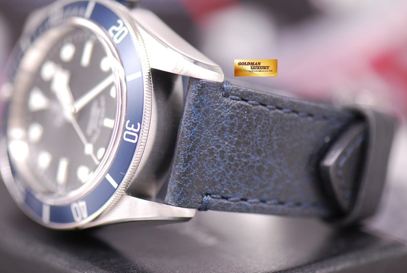 products/GML1284_-_Tudor_Black_Bay_Heritage_Blue_Automatic_79220_-_7.JPG