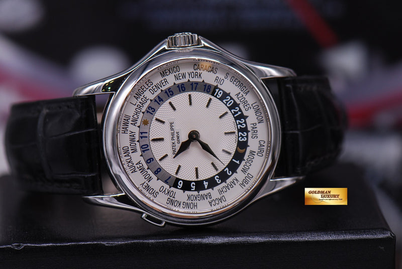 products/GML1287_-_Patek_Philippe_World_Time_18KWG_Automatic_5110G_-_10.JPG