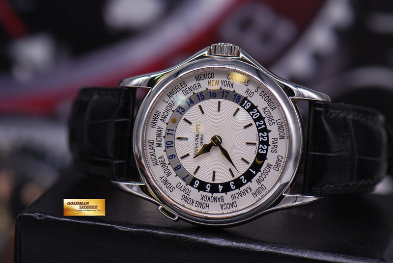 products/GML1287_-_Patek_Philippe_World_Time_18KWG_Automatic_5110G_-_11.JPG