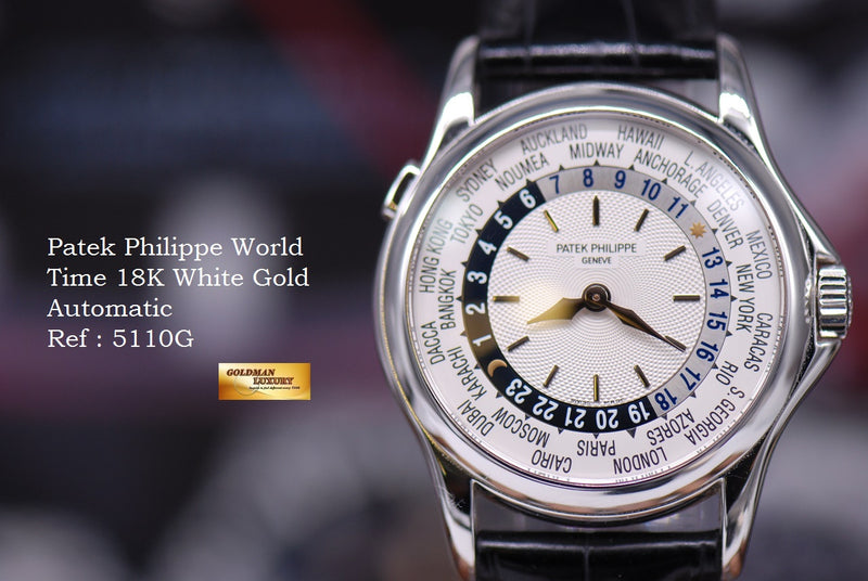 products/GML1287_-_Patek_Philippe_World_Time_18KWG_Automatic_5110G_-_12.JPG