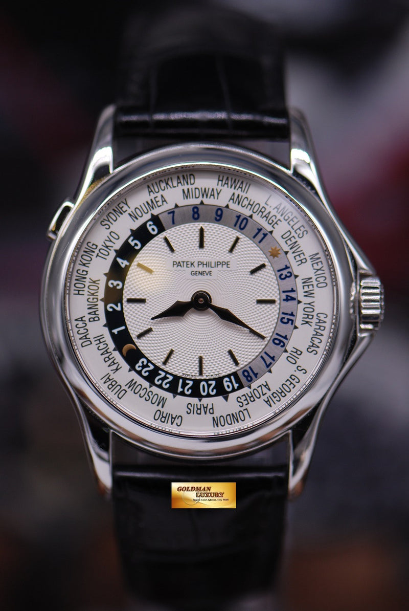 products/GML1287_-_Patek_Philippe_World_Time_18KWG_Automatic_5110G_-_1.JPG