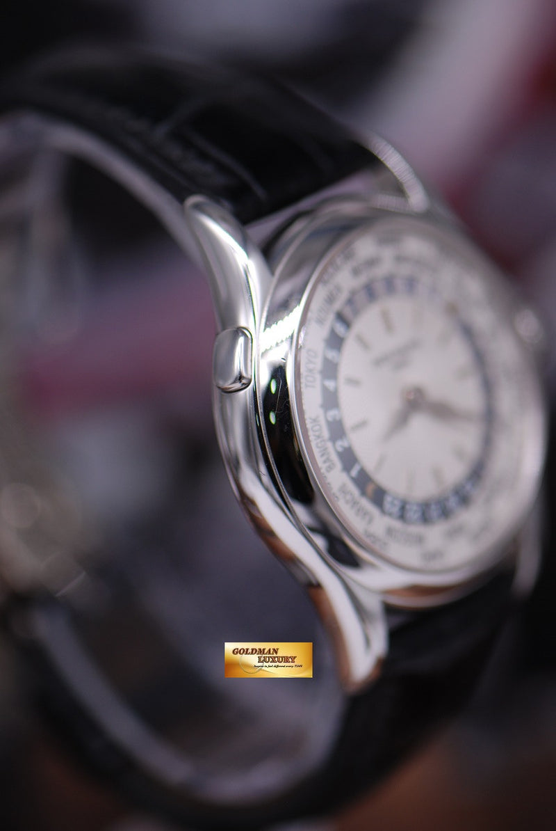 products/GML1287_-_Patek_Philippe_World_Time_18KWG_Automatic_5110G_-_3.JPG