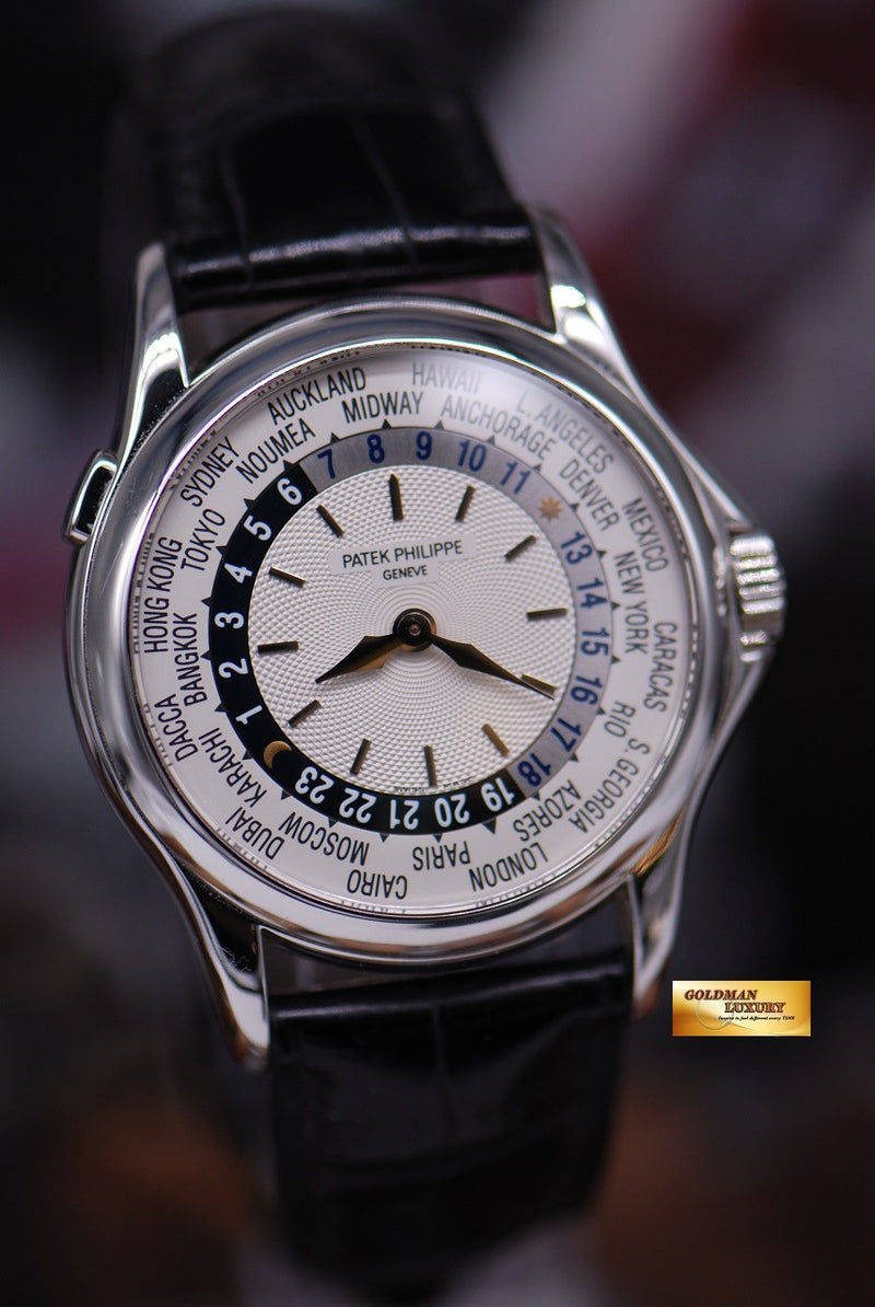 products/GML1287_-_Patek_Philippe_World_Time_18KWG_Automatic_5110G_-_4.JPG