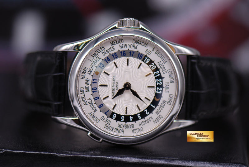 products/GML1287_-_Patek_Philippe_World_Time_18KWG_Automatic_5110G_-_5.JPG