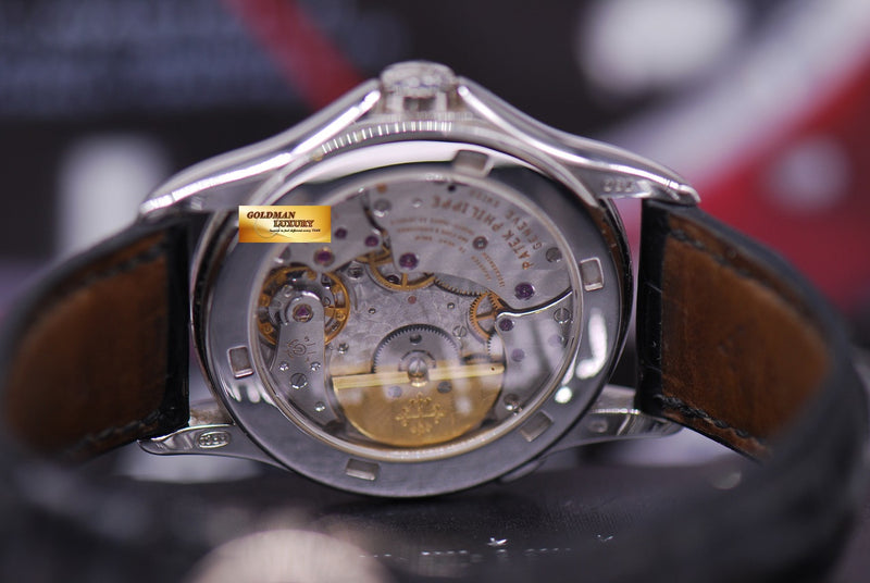 products/GML1287_-_Patek_Philippe_World_Time_18KWG_Automatic_5110G_-_8.JPG