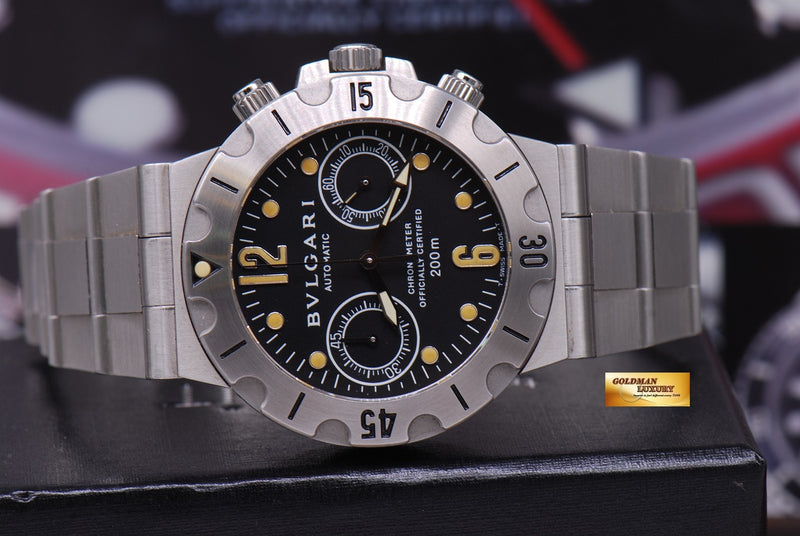 products/GML1290_-_Bvlgari_Diagono_Diver_SS_Chronograph_38mm_-_10.JPG
