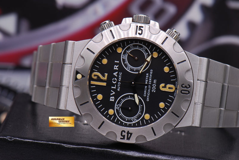 products/GML1290_-_Bvlgari_Diagono_Diver_SS_Chronograph_38mm_-_11.JPG