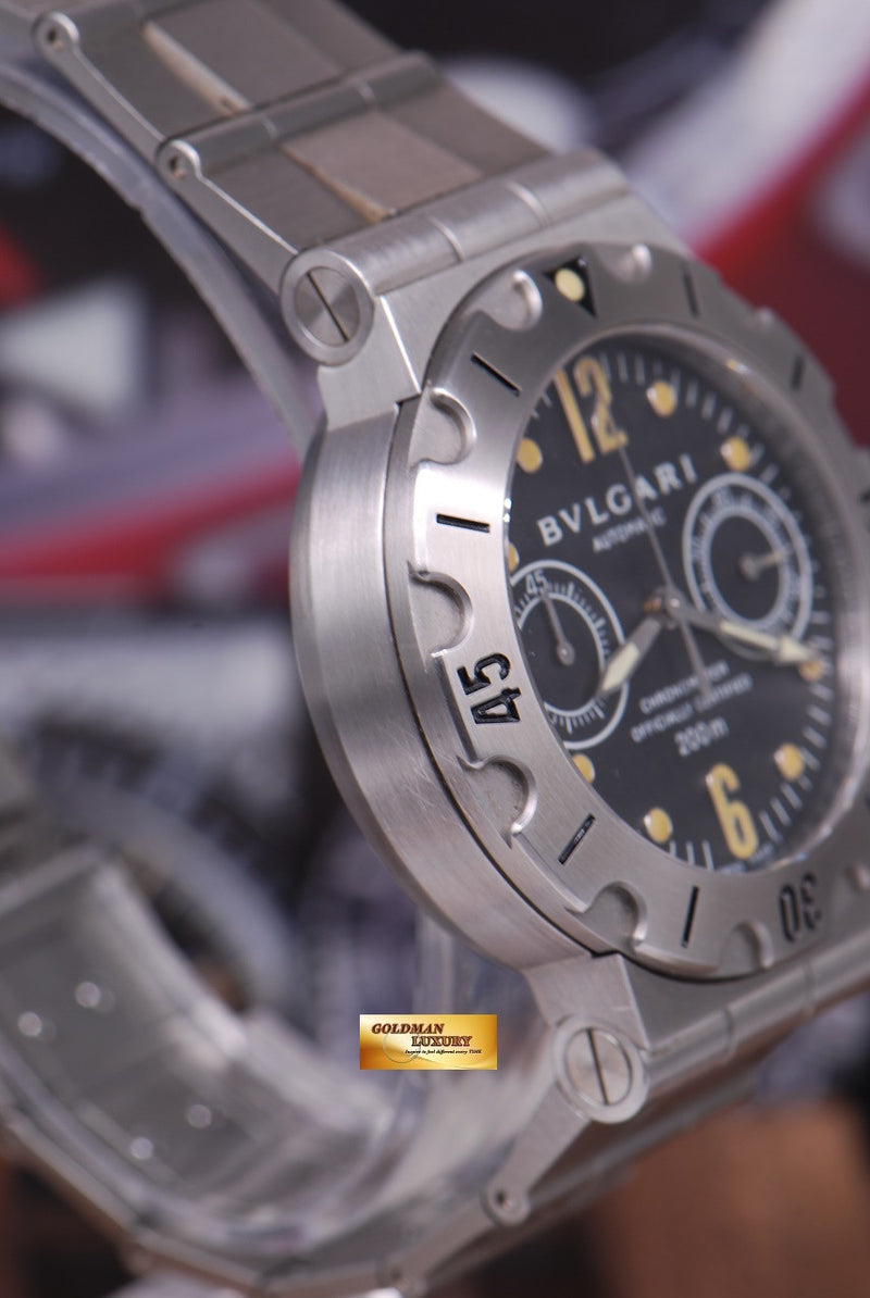 products/GML1290_-_Bvlgari_Diagono_Diver_SS_Chronograph_38mm_-_3.JPG