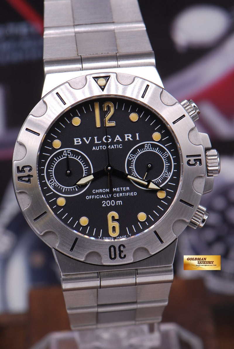 products/GML1290_-_Bvlgari_Diagono_Diver_SS_Chronograph_38mm_-_4.JPG