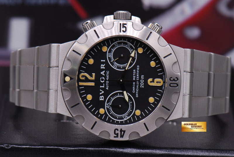 products/GML1290_-_Bvlgari_Diagono_Diver_SS_Chronograph_38mm_-_5.JPG