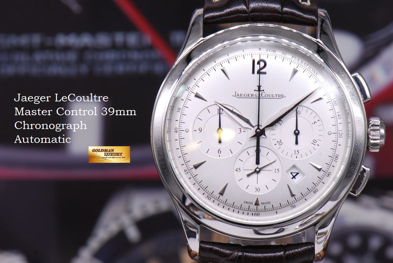 products/GML1298_-_JLC_Master_Control_39mm_Chronograph_Automatic_-_10.JPG