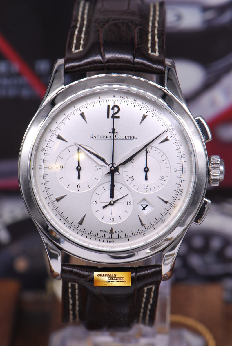 products/GML1298_-_JLC_Master_Control_39mm_Chronograph_Automatic_-_1.JPG