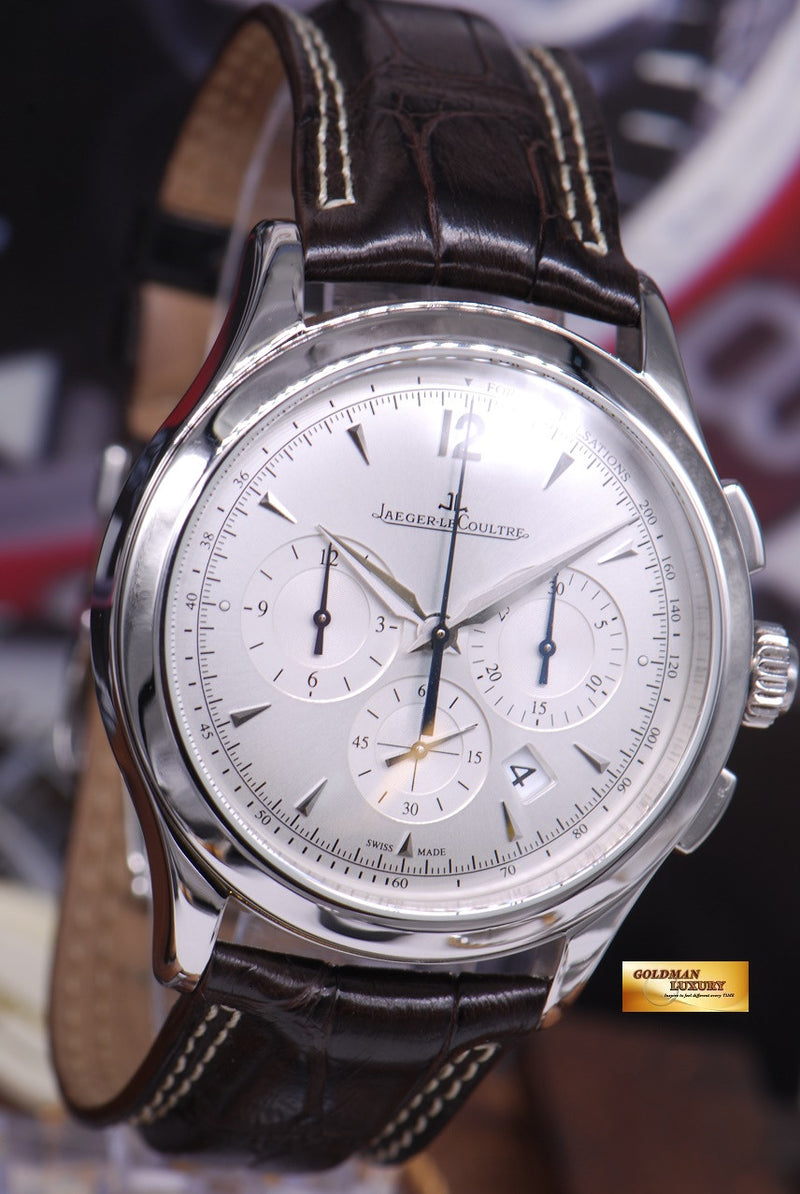 products/GML1298_-_JLC_Master_Control_39mm_Chronograph_Automatic_-_2.JPG