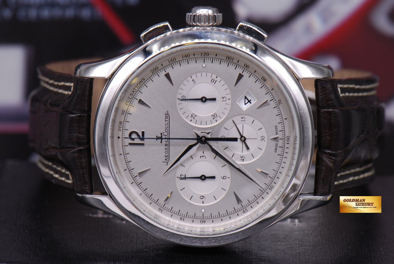products/GML1298_-_JLC_Master_Control_39mm_Chronograph_Automatic_-_3.JPG