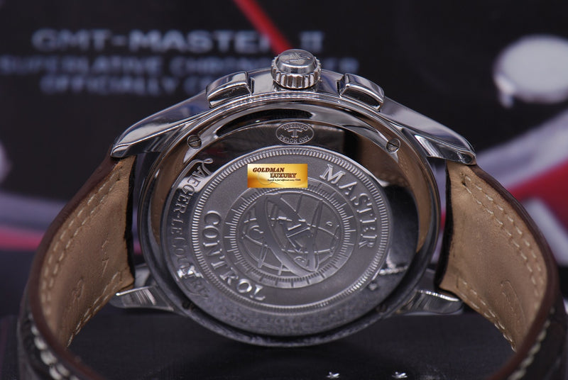 products/GML1298_-_JLC_Master_Control_39mm_Chronograph_Automatic_-_6.JPG