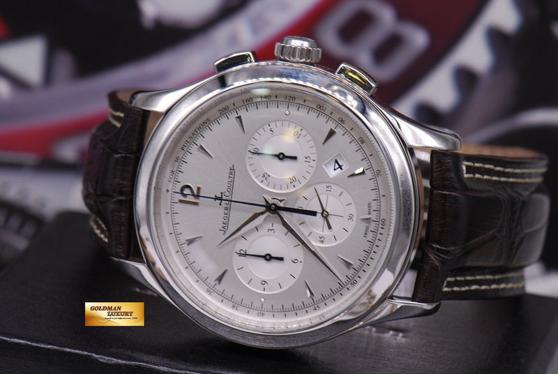 products/GML1298_-_JLC_Master_Control_39mm_Chronograph_Automatic_-_9.JPG