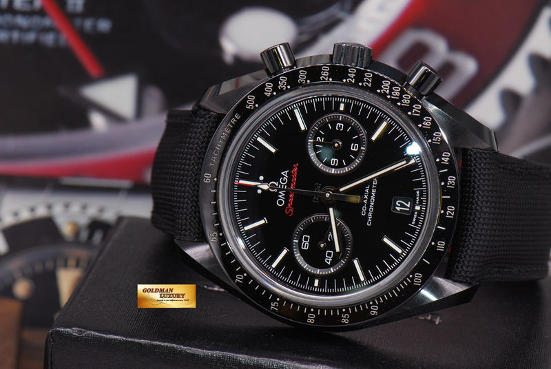 products/GML1301_-_Omega_MoonWatch_Ceramic_Dark_Side_of_the_Moon_-_11.JPG