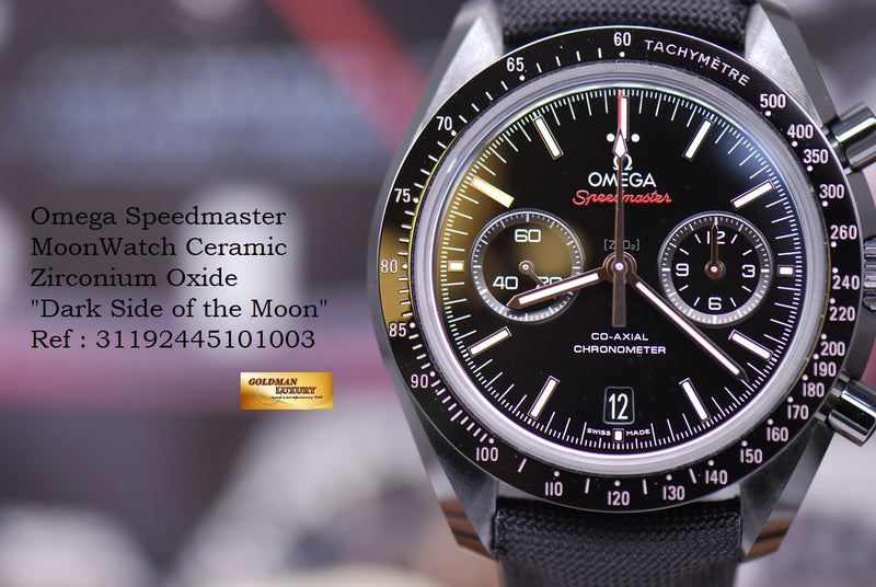 products/GML1301_-_Omega_MoonWatch_Ceramic_Dark_Side_of_the_Moon_-_12.JPG