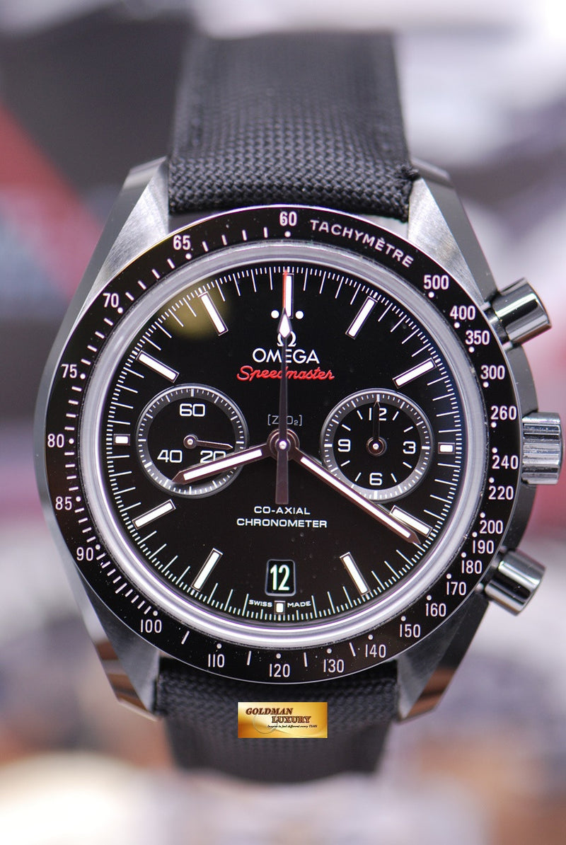 products/GML1301_-_Omega_MoonWatch_Ceramic_Dark_Side_of_the_Moon_-_1.JPG
