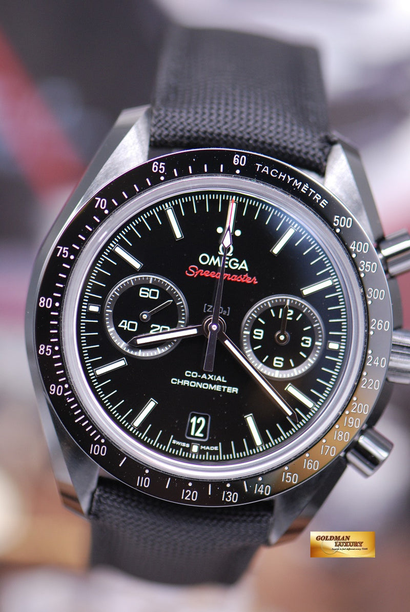 products/GML1301_-_Omega_MoonWatch_Ceramic_Dark_Side_of_the_Moon_-_4.JPG
