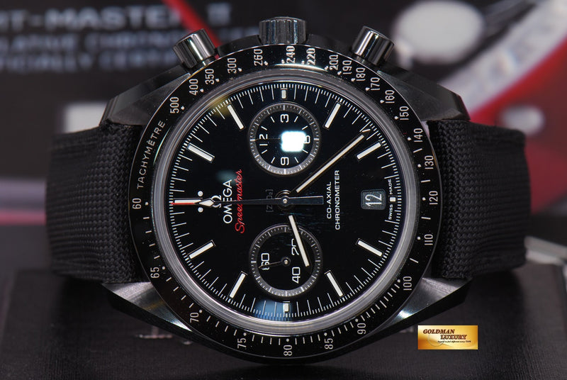products/GML1301_-_Omega_MoonWatch_Ceramic_Dark_Side_of_the_Moon_-_5.JPG