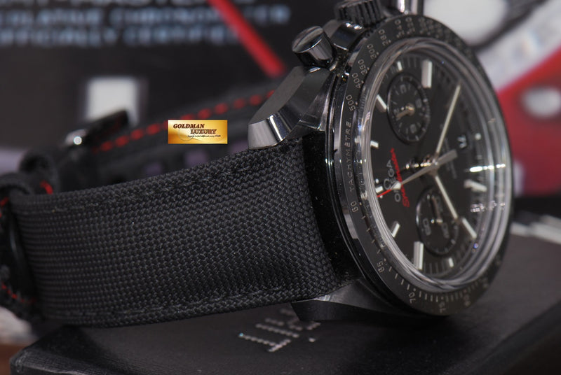 products/GML1301_-_Omega_MoonWatch_Ceramic_Dark_Side_of_the_Moon_-_6.JPG