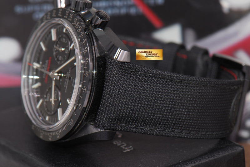 products/GML1301_-_Omega_MoonWatch_Ceramic_Dark_Side_of_the_Moon_-_7.JPG