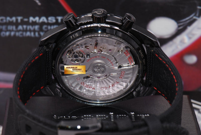 products/GML1301_-_Omega_MoonWatch_Ceramic_Dark_Side_of_the_Moon_-_8.JPG