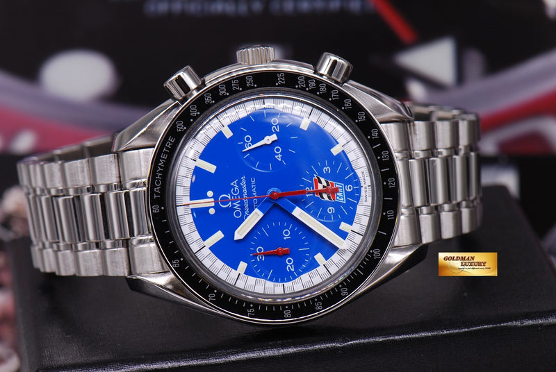 products/GML1303_-_Omega_SPM_Kart_Racing_Blue_Chronograph_Automatic_-_10.JPG