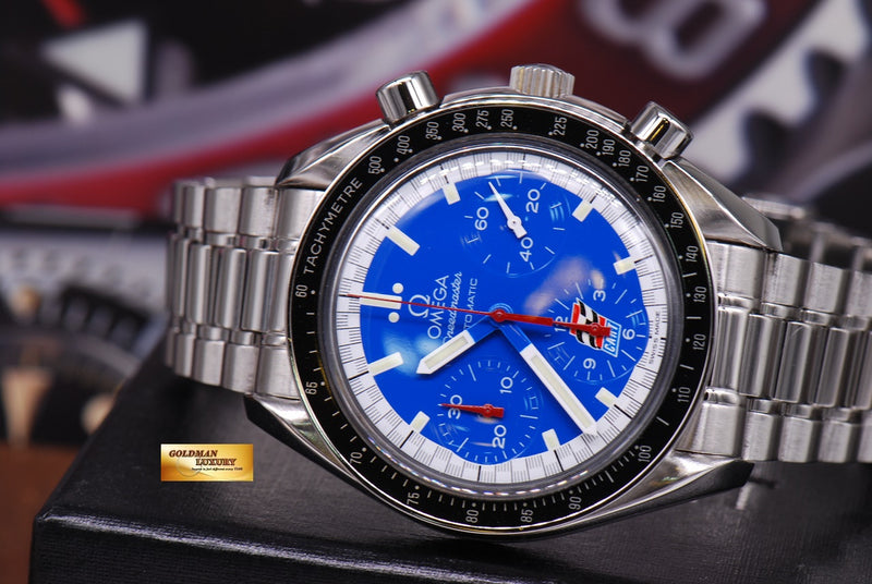 products/GML1303_-_Omega_SPM_Kart_Racing_Blue_Chronograph_Automatic_-_11.JPG