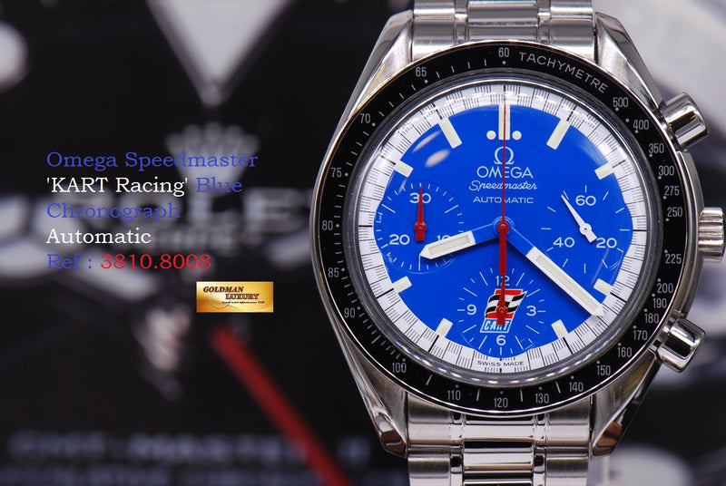 products/GML1303_-_Omega_SPM_Kart_Racing_Blue_Chronograph_Automatic_-_12.JPG