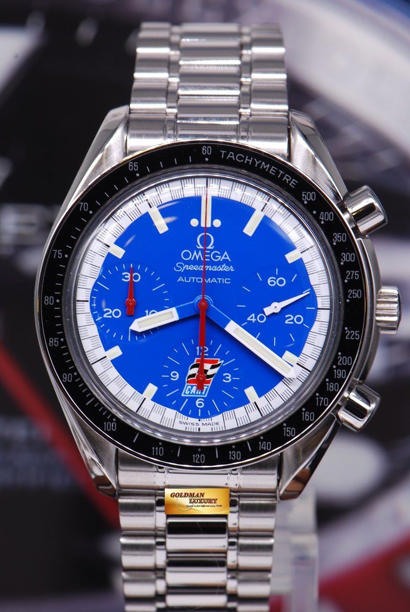 products/GML1303_-_Omega_SPM_Kart_Racing_Blue_Chronograph_Automatic_-_1.JPG