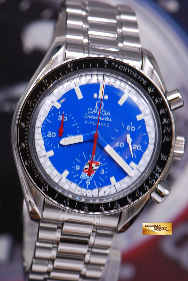 products/GML1303_-_Omega_SPM_Kart_Racing_Blue_Chronograph_Automatic_-_2.JPG