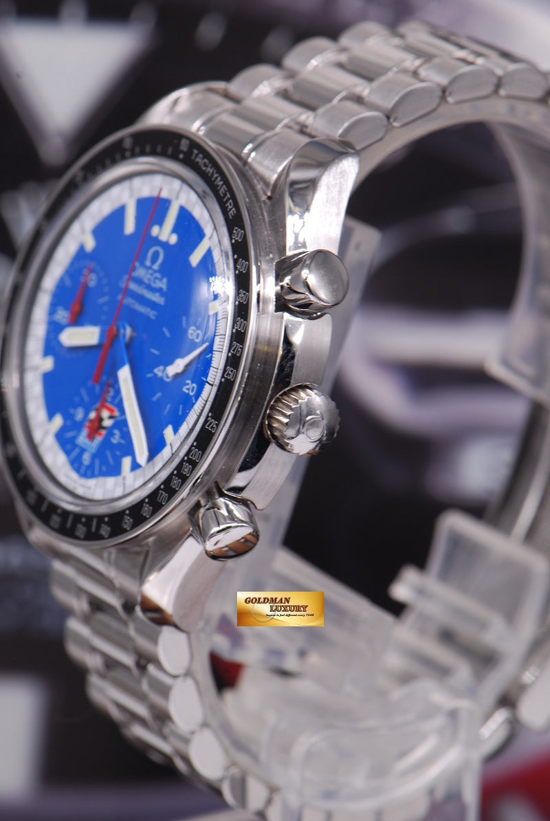 products/GML1303_-_Omega_SPM_Kart_Racing_Blue_Chronograph_Automatic_-_3.JPG