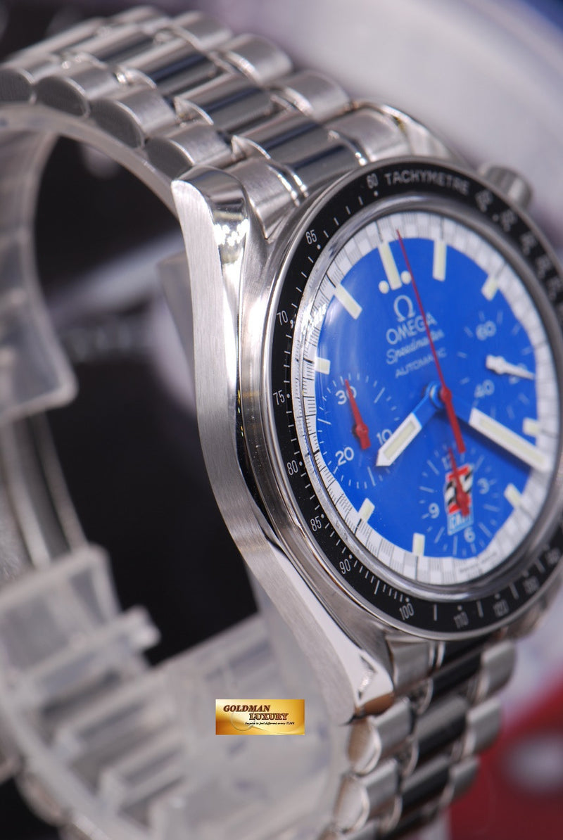 products/GML1303_-_Omega_SPM_Kart_Racing_Blue_Chronograph_Automatic_-_4.JPG