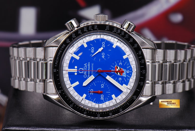 products/GML1303_-_Omega_SPM_Kart_Racing_Blue_Chronograph_Automatic_-_5.JPG