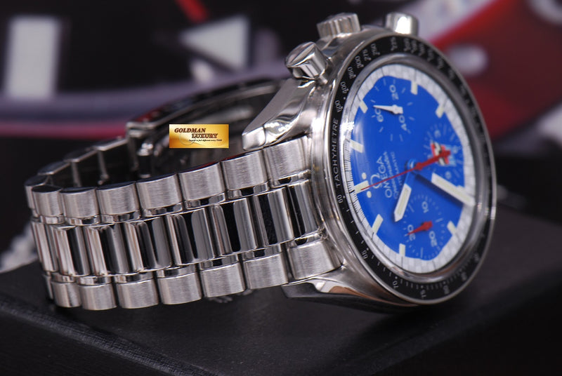 products/GML1303_-_Omega_SPM_Kart_Racing_Blue_Chronograph_Automatic_-_6.JPG